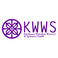Kitchener-Waterloo Weavers' and Spinners' Guild