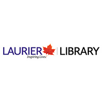 Laurier Archives